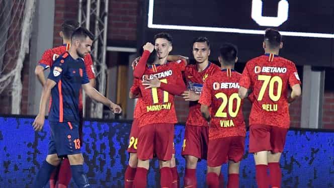 Biletul Zilei la pariuri 9 noiembrie 2019. Cota 2.62 din Liga 1