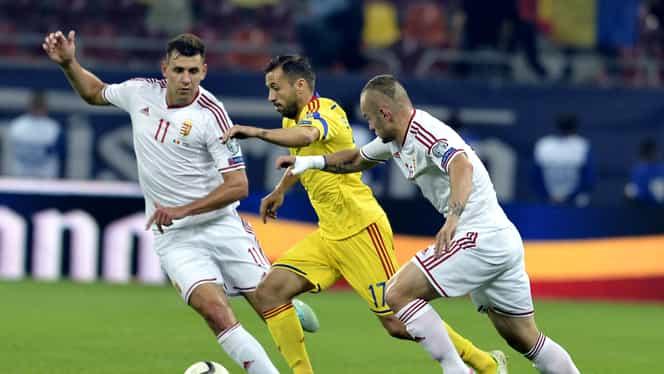 """UEFA îl laudă pe magicianul Sănmărtean: """"I-A NĂUCIT!"""""""
