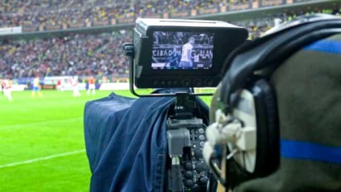 Programul etapei a 7-a din Liga 1, dar şi cel al sferturilor de finală ale Cupei Ligii! Cînd are loc derby-ul Steaua-Astra