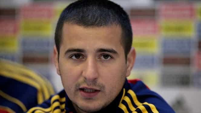 """Zicu rîde de Steaua: """"Să-i transfere şi pe Buduru şi Niculae"""""""
