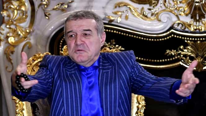 """Scandal uriaș între Gigi Becali și fostul ginere al lui Băsescu! """"Dacă vreau, îl bat chiar cu mâna lui. Dacă îi dădeam un pumn, îl adormeam direct"""""""