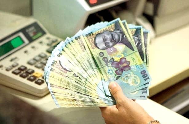 Ce avere are Lia Savonea, președintele CSM! Salariu uriaș, de aproape 100.000 de euro