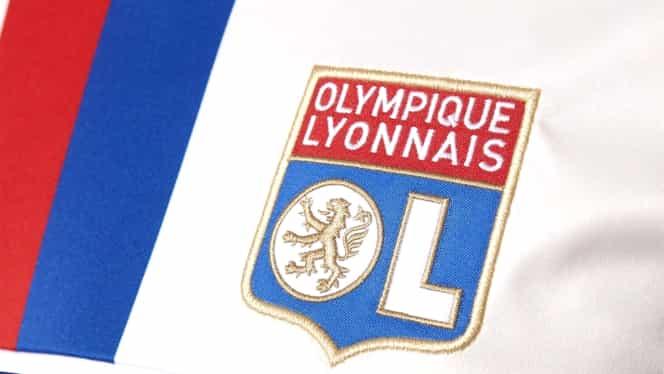 Vezi biletul zilei din Europa League! îţi propunem trei cote bune