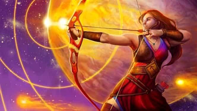 Horoscop zilnic: duminică, 5 iulie 2020. Săgetătorii lasă inima să ia cele mai importante decizii