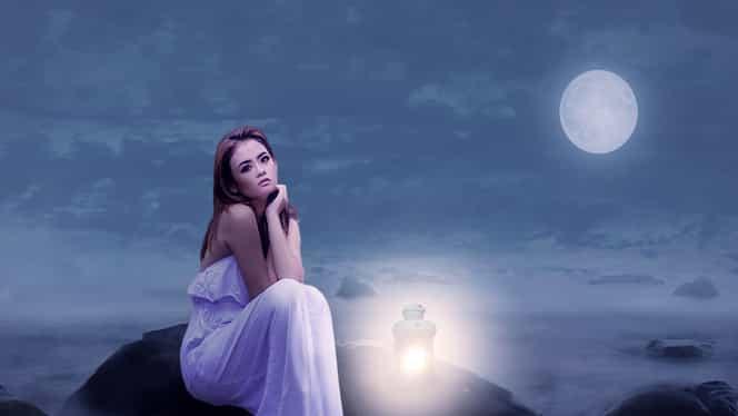 Ce să nu faci în timpul Lunii Pline din 5 iunie, în funcție de zodie