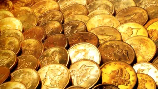 BNR a anunțat o nouă monedă în România. Apare pe piață la sfârșitul lunii