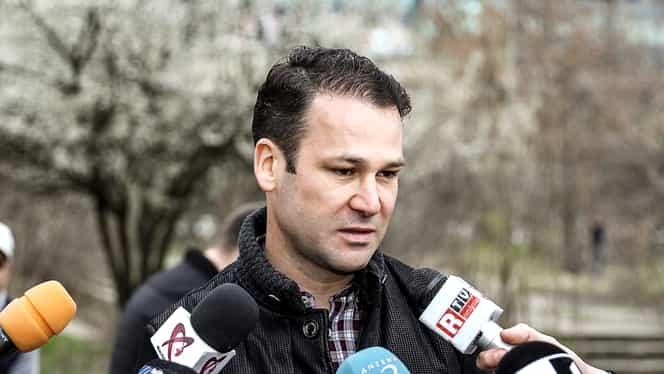"""Robert Negoiță, atac dur la adresa lui Eugen Teodorovici: """"Este pur și simplu inadmisibil"""""""