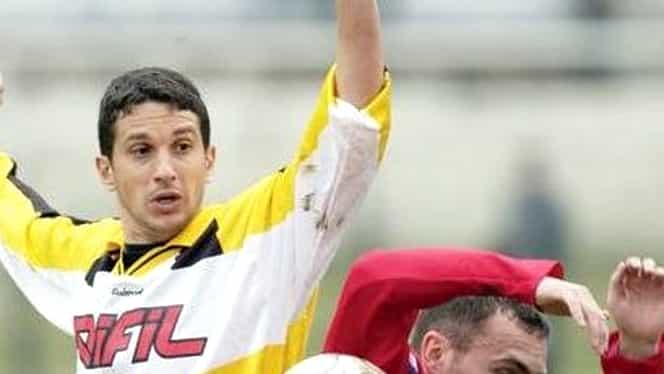 Blaturile uitate din fotbalul românesc! Care sunt singurele echipe retrogradate din prima ligă pentru aranjamente