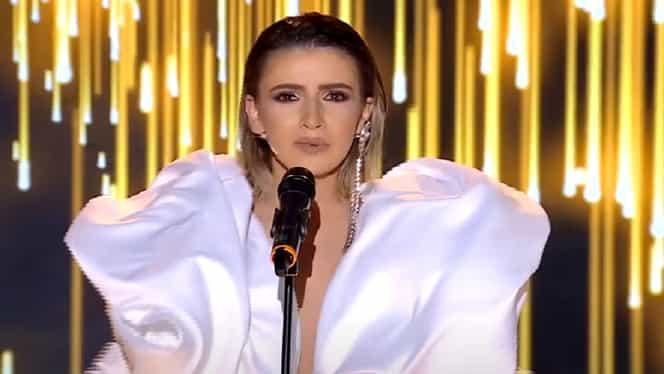 Ce s-a ales de Elena Gemini, câștigătoarea sezonului 5 Bravo, ai stil. Din ce face bani acum