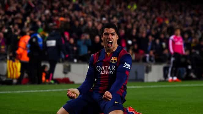"""Presa din Spania, la picioarele Barcelonei! """"Lovitură! Noii CAMPIONI!"""""""