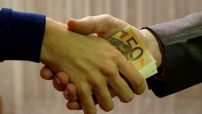 Cum vor fi pedepsiți cei care fac evaziune fiscală, după modificările codului penal