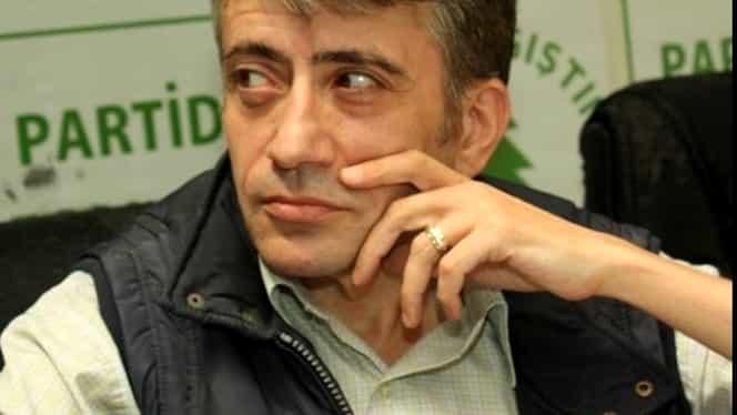 """Jurnalistul Ovidiu Zară, dezvăluiri noi în cazul Caracal: """"Oasele găsite la liziera pădurii, luate din cimitir"""""""