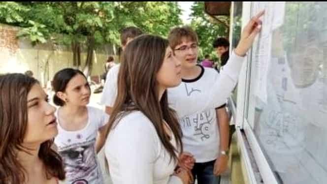 Evaluarea Naționala 2019. Rezolvarea subiectelor la proba de limba română, la clasa a IV-a
