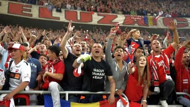 Cluburi salvate de socios! De ce inițiativele fanilor lui Dinamo de a lua echipa de la Negoiță nu sunt o simplă utopie. S-a întâmplat și în România!