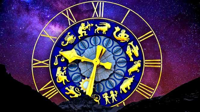 Horoscop sacru: Află ce ai fost într-o viață anterioară, în funcție de zodie