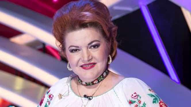 Maria Cârneci a făcut anunțul că ajunge pe masa esteticianului. Ce intervenție va avea