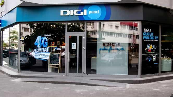 RCS & RDS, veşti bune pentru români! Cum te ajută dacă pleci în vacanţă