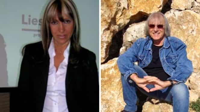 Mihaela Constantinescu demontează toate zvonurile despre starea lui Mihai Constantinescu. Ce se întâmplă în spital cu el
