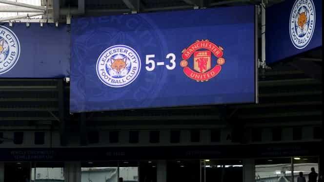 """""""Bombele"""" din Premier League au ÎMBOGĂŢIT un englez! A prins cotă 1932.18!"""