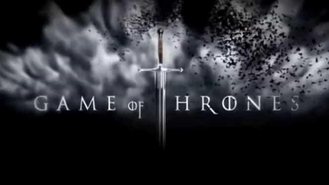 """Veşti proaste pentru fanii """"Game of Thrones"""". Directorul de programe al HBO confirmă cel mai negru scenariu"""