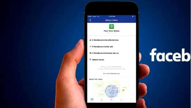Atac armat în Munchen: Facebook a activat funcţia Safety Check