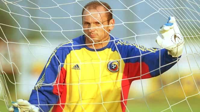 Fiul lui Bogdan Stelea şi-a găsit o nouă echipă. Cu cine a semnat!