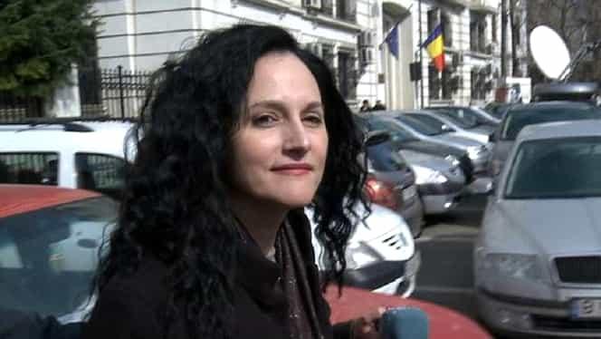 Ce face Alina Bica, după ce Elena Udrea a revenit în țară. Avocatul fostei șefe a DIICOT a dezvăluit totul