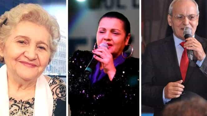 Greșeala fatală făcută de Cornelia Catanga, Nelu Ploieșteanu și Gabi Luncă, după ce au fost diagnosticați cu COVID-19