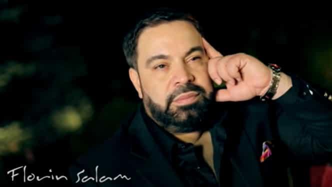 Florin Salam, primul mesaj după pierderea fratelui. Săgeți la adresa colegilor de breaslă