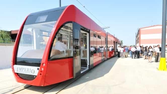 Arad, oraşul cu cea mai modernă infrastructură din România! Cu ce se laudă localnicii