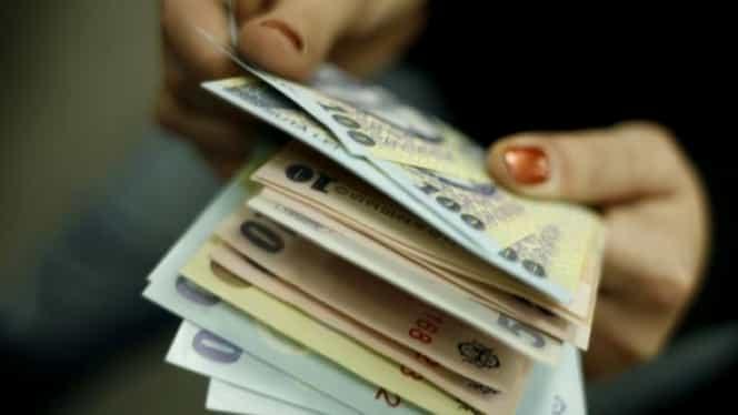 ACORD pe salarizarea din sănătate. La ce concluzii au ajuns ministrul Voiculescu şi sindicatele