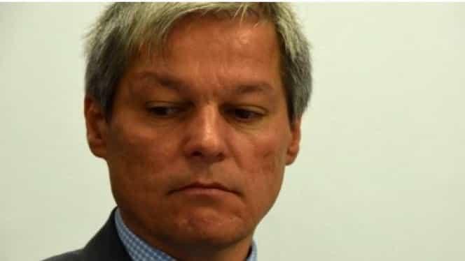 Teroare la Munchen. Dacian Cioloş, MESAJ de ultimă oră