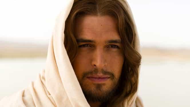 Ce au păţit actorii care l-au interpretat pe Iisus Hristos. Unul dintre artişti a fost aproape de moarte de două ori
