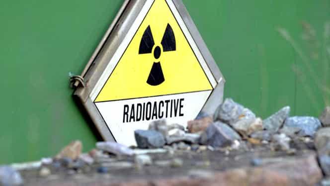 Alertă în Mexic, după un furt de material radioactiv