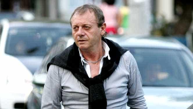 Cauza morţii lui Ilie Balaci: fostul mare fotbalist a făcut infarct