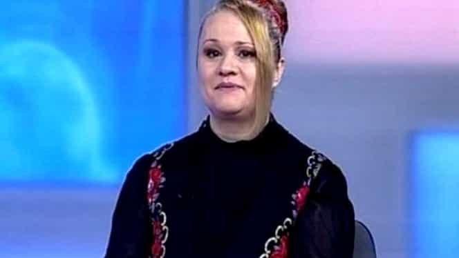 Horoscop Mariana Cojocaru pentru următorii 7 ani! Zodiile cărora nu le mai poate sta nimeni în cale
