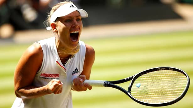 Live Blog Wimbledon 2019: rezultate, tablou, Live Stream, știri – WTA, ATP. Ducesa de Cambridge a ajuns la All England Club