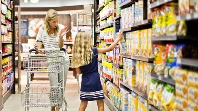 Programul magazinelor de Rusalii 2020. Orarul Kaufland, Lidl, Carrefour, Mega Image, Auchan, Profi pentru 7 și 8 iunie