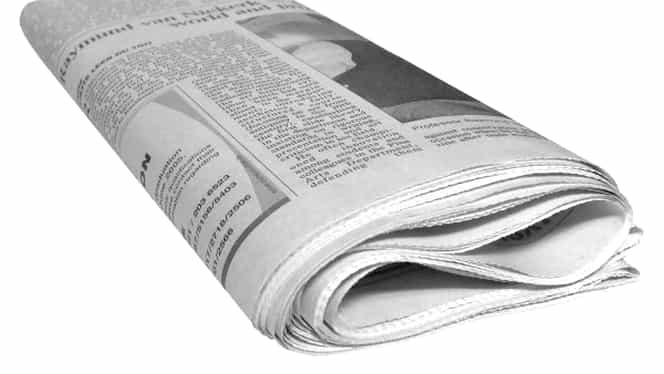 Surpriză la Gazeta Sporturilor! Unul dintre ziariştii-emblemă PLEACĂ la FRF!
