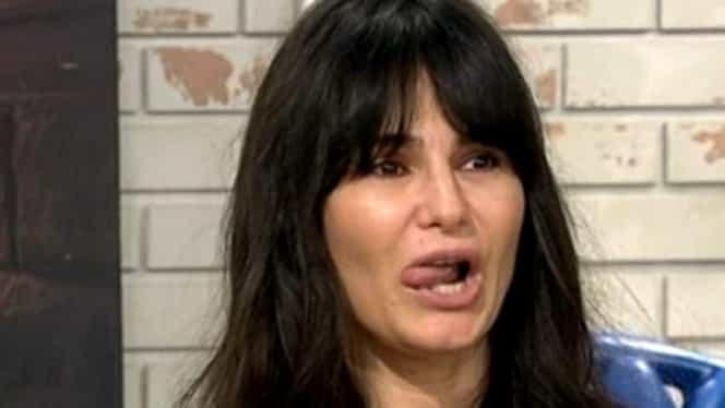 Dana Budeanu, vizată de un dosar penal pentru videoclipul în care îndemna bărbații să altoiască femeile! Reacția dură a designerului