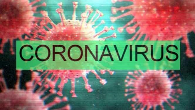 Statistica nu este de partea României în lupta împotriva coronavirusului. Cinci țări care au anunțat primul caz în aceeași zi cu noi au mai puține decese