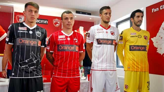 Jucătorii lui Florin Bratu sunt superstiţioşi înainte de FCSB-Dinamo. Ce au cerut