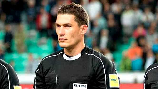 Istvan Kovacs dezvăluie diferențele dintre Liga 1 Betano și Champions League! Video