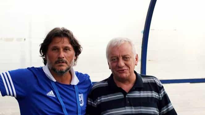 """Scandal la Craiova! """"Bețivanul de Iancu și Napoli nu au ce să mai caute la FCU!"""""""