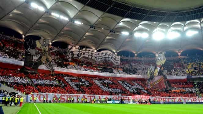 """Reacția PCH după ce Meme Stoica a scandat anti-Dinamo alături de fani: """"Smardoiul ne-a mai amenințat că vrea să trăiască într-o cutie de carton"""""""