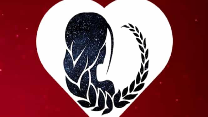 Zodia Fecioară în dragoste. Cum sunt persoanele născute sub acest semn de pământ în relație