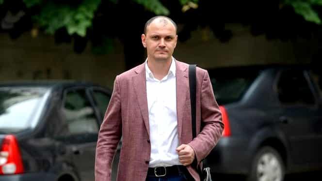 Sebastian Ghiță a scăpat de cererea de extrădare! Decizia vine de la Ministerul Justiției
