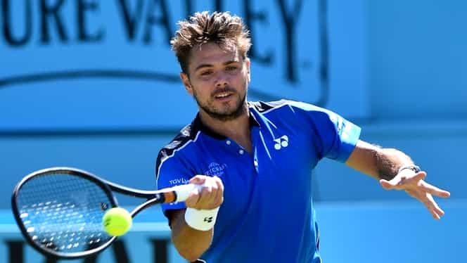 Program Digi Sport marţi, 14 mai. Ce meciuri putem vedea din turneele ATP şi WTA Roma