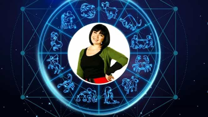 Horoscop Neti Sandu pentru 27 iunie. Ce zodii au o zi de sâmbătă minunată