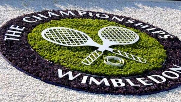 Live Blog Wimbledon 2019: rezultate, tablou, Live Stream, știri – WTA, ATP. Ducesa de Cambridge a ajuns la All England Club